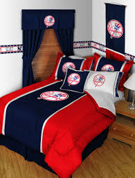 New York Yankees Bedroom Decor Kids Bed Aspx Images Kids Room Ceiling Designs Ideas Anderson