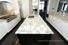 mc granite countertops charlotte pics of granite remarkable on pertaining to st supplier arch city marble