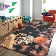 basketball area rug home prismatic basketball hoop area rug basketball court area rug