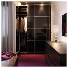 pax wardrobe lighting. Ikea Pax Wardrobe Lighting. Urshult Led Cabinet Lighting Provides A Focused H