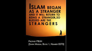 The Stranger Quotes Impressive Islamic Quotes Of Wisdom YouTube