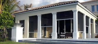 phantom screen doors. Retractable Screens For Porch Catchy Motorized Screen Door With Electric Patio Power Phantom Doors