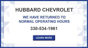 Greenwood S Hubbard Chevrolet Home Facebook