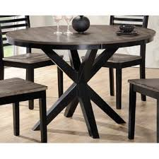 42 round table. Round Dining Table 42