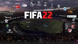 FIFA 22 zeigt alle Ligen - Serie A ist ein neuer Partner