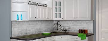Kitchen Cabinets Brooklyn Ny Doors Kitchens And More