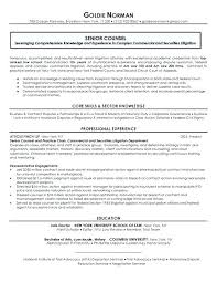 Internal Promotion Resume Template Cv Template Internal Promotion Resume For Sample Skincense Co