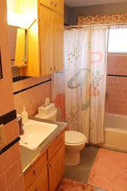 Bathroom Help Category - Also note those subcategories in the ...