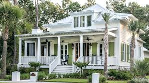 southern living small house plans. Home Plans Southern Living Small House With Porches .