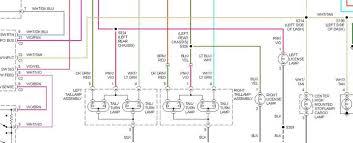 wiring diagram 1999 dodge ram 1500 wiring diagram 2002 is all 1999 dodge ram 1500 brake light diagram at Dodge Ram Light Wiring Diagram