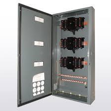 wrg 7069 db 3 phase fuse box db 3 phase fuse box