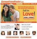 gratis dating site gratis online dating