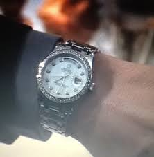 two and a half men 2003 watch rolex submitted by mattashe