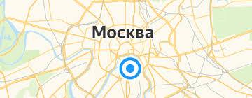 <b>Художественная</b> литература — купить на Яндекс.Маркете