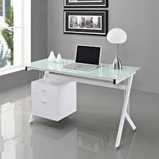 home office table. plain home large size of favorite office furniture computer table with regard to home  for house a