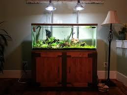 led lighting diy. Semi DIY LED Setup On 55g-Home Depot 5000k Led Bulbs - The Planted Tank Forum Lighting Diy R