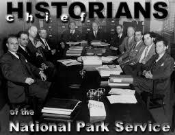 Image result for historians