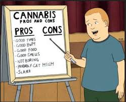 arguments for and against the legalization of marijuana legalize arguments for and against the legalization of marijuana legalize marijuana legal weed marijuana facts
