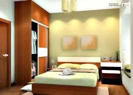 Indian Bedroom Ideas Adorable Simple Bedroom Interior Design As Well As  Bedroom Simple Interior Design Bedroom . Indian Bedroom Ideas ...