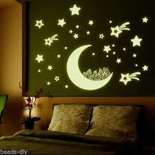 Small Picture The 25 best Green wall stickers ideas on Pinterest Custom wall