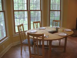 ikea dining room sets dining table centerpieces party centerpiece ideas dining room tables ikea chairs fireplace