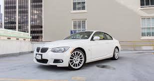Sport Series 2013 bmw 328i : 2013 BMW 3 Series 328i XDrive Coupe Msport Package - autoform