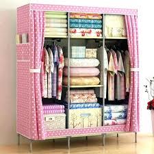 baby clothes storage ideas ikea clothes organizer hanging closet organizer hanging