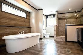 bathtub 28 x 60