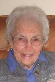 Gladys Smith | Obituary | Gloucester Times