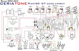 plexi guitar pedal build wiring diagram plexi guitar pedal build ceriatoneusa manuals and layout diagrams plexi guitar pedal build wiring