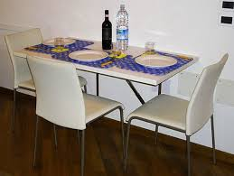 8 excellent wall mounted kitchen tables ikea