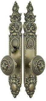 antique door knobs reproduction. MgctlbxN$MZP MgctlbxV$5.1.11 MgctlbxL$C. Antique Door Knobs Reproduction