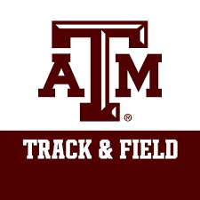 Texas A M Football Depth Chart Texas A M Track And Field Aggietrk Twitter