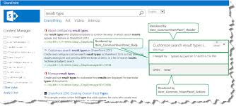 sharepoint templates 2013 sharepoint 2013 search templates 8 best images of sharepoint 2013