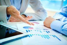 strategic management business vision essay expert essay writers strategic management business vision essay