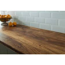 acacia butcher block countertops wonderful wide board countertop 8ft regarding 8 ft plans 48