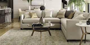 Elegant Living Room Dryden