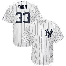 Yankees Jersey Jersey Jersey Ny Yankees Jersey Ny Yankees Jersey Yankees Ny Ny bcecfddeaba|Saints Vs Buccaneers Vegas Odds, Sport Preview & Prediction