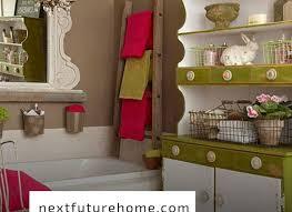 argos plans caddy tower storage asda units wheels cabinet diy drawers john towels ideas grey baskets