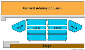Stage Ae Pittsburgh Seating Chart Stage Ae Tickets And Stage Ae Seating Chart Buy Stage Ae
