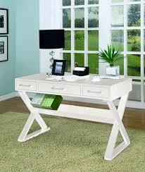 white home office desk. home office desks white desk safarihomedecor e