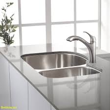 high end best kitchen faucets consumer reports stylish