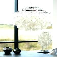 seashell pendant light seashell light fixtures seashell pendant lights modern white shell chandeliers led pendant lamps seashell pendant light