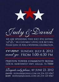 patriotic invitations templates patriotic invitation templates free musicsavesmysoul com