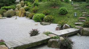 Japanese Landscape Architecture Zen Associates Traditional Japanese Gardens