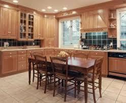 kitchen furniture designs. Layout Kitchen Design; Furniture Design India Designs
