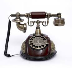vintage window frames plus awesome vintage antique style rotary phone fashioned retro handset old