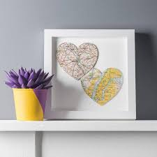 captivating gifts ideas for wedding 10 wedding gift ideas for your favourite travel loving couple