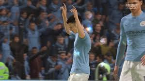 Best young midfielders FIFA 19: 13 wonderkids to sign