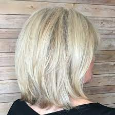 For looking attractive and getting the ideal look, you need to consult a hair stylist because he or she is the best person wholl advice you regarding which hairstyle is going to be the most appropriate and will perfectly match with. 60 Best Hairstyles And Haircuts For Women Over 60 To Suit Any Taste